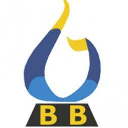 Gas-Bau Bluhm